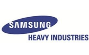 Samsung-Heavy-Industries-Logo