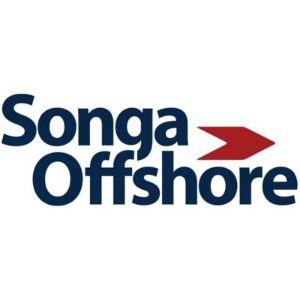 Songa-Offshore-Logo