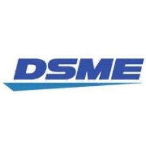 dsme-squarelogo-1424693808931