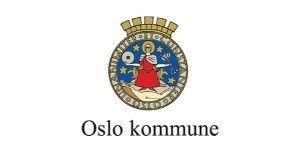 logo-oslo-kommune