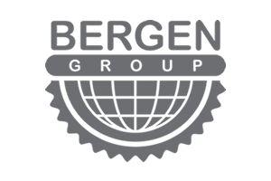 logo_bergengroup