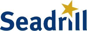 seadrill-logo-ai-file-cmyk