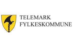 telemark-fylkeskommune-logo_6ooujeey4om81iajwalv3umu6_size-large