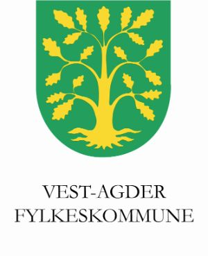 vest-agders_fylkesv_pen_med_undertekst