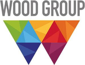 wood_group_logo_detail