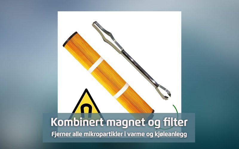 FKT_Delstromfilter_03